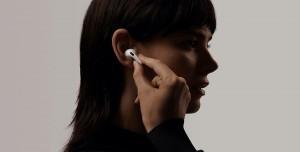 Apple AirPods 3, Kemik İletim Teknolojisi ile Gelebilir