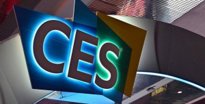 CES 2021 Tamamen Dijital Olacak