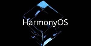 Huawei HarmonyOS 2.0: Farklı Cihazlar İçin Tek İşletim Sistemi