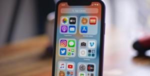 iOS 14 Özellikleri: iPhone Uygulama Arşivi Nedir, Nasıl Kullanılır?