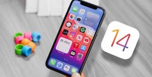 Apple'ın Popüler Uygulamalardan Kopyaladığı iOS 14 Özellikleri