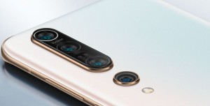 Xiaomi Mi 10 Pro Plus Geliyor! Özellikleri Paylaşıldı