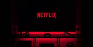 Tüm Zamanların En Popüler 10 Netflix Filmi