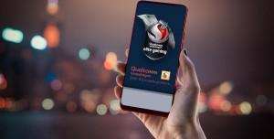 Qualcomm Snapdragon 865 Plus İşlemci Tanıtıldı, İşte Özellikleri