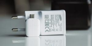 Samsung Telefonların da Kutusundan Şarj Aleti Çıkmayacak