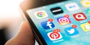 Sosyal Medya Yasası Geliyor, İşte Sosyal Medya Yasası Maddeleri
