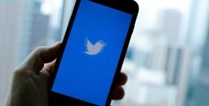 Twitter Ücretli Abonelik Platformu Oluşturuyor Olabilir