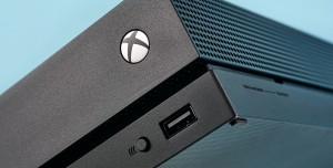Artık Xbox One S All-Digital ve Xbox One X Üretilmeyecek