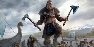 Assassin's Creed Valhalla Yan Görev Sunmayacak