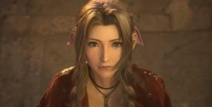 İkinci Final Fantasy VII Remake Bölümü Salgından Fazla Etkilenmemiş