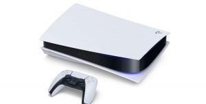 PlayStation 5 Activities Özelliği Hakkında Yeni Detaylar