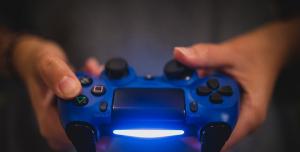 PlayStation Yaz İndirimi Kampanyası Başladı