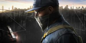 Ubisoft, Ücretsiz Watch Dogs 2 Dağıtacak
