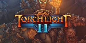 Ücretsiz Torchlight II Epic Games Store'da İndirmeye Açıldı