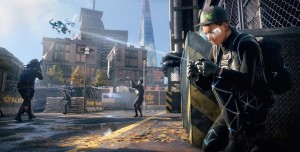 Watch Dogs Legion Season Pass ile Ücretsiz Watch Dogs Verilecek