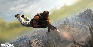 Yeni Call of Duty Duyurusu Çok Yakında Gerçekleşebilir