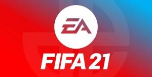 FIFA 21 Fragmanı ve Oynanış Detayları Açıklandı