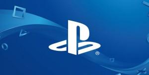 Yeni PlayStation İndirimleri Çok Oyunculu Oyunlara Yönelik