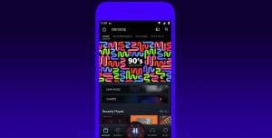 Amazon Music Unlimited Yeni Kullanıcılar İçin Ücretsiz