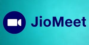 JioMeet: Zoom'a Rakip Ücretsiz Video Konferans Uygulaması