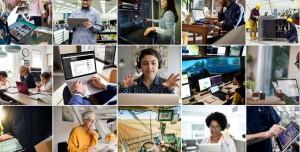 Microsoft İş Arayanlar için Ücretsiz Kurslar Sunmaya Başladı