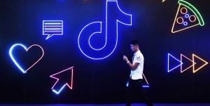 TikTok Güvenlik Endişelerinden Dolayı Çin'den Ayrılıyor