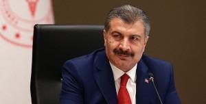 31 Temmuz Türkiye Koronavirüs Tablosu, 31 Temmuz Vaka Sayısı Kaç Oldu?