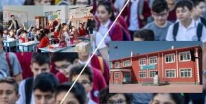 Profesör'den Okulların Açılmasıyla İlgili Kritik Açıklama