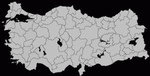Bölge Bölge Türkiye Koronavirüs Tablosu Güncellendi! İşte Son Veriler