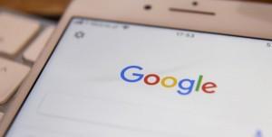 Google, Türkiye'deki Arama Sonuçlarından Alışveriş Reklamlarını Kaldırılıyor! İşte Sebebi