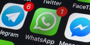 Kamu Çalışanlarına WhatsApp Yasağı! İşte Detaylar