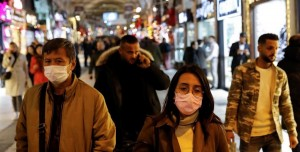 DSÖ'den Kritik Açıklama: Koronavirüs Mevsimlerden Etkileniyor Mu?