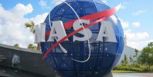 NASA Uzaydan Çekilmiş Ankara Fotoğrafını Paylaştı