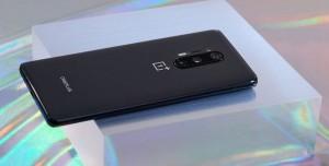 OnePlus Nord Kamera Özellikleri Sızdırıldı