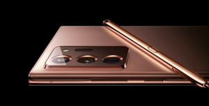 Samsung Galaxy Note 20 Serisi Fiyatları Sızdırıldı: Böbrek Yetmez
