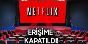 Netflix Erişime Kapatıldı, İkinci El Telefonlar Kalkıyor! - Teknoloji Haberleri #103