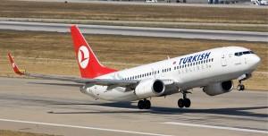 4 Ülkeye Uçuşlar Durduruldu! Fahrettin Koca Açıkladı