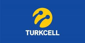 Turkcell 20 Yıldır New York Borsası'nda