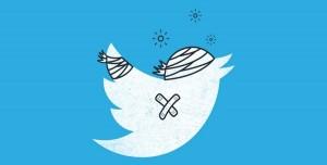 Twitter Hacklenen Hesap Sayısı Hakkında Açıklama Yaptı