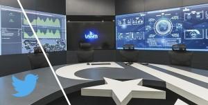 USOM, Twitter Saldırıları Hakkında Açıklama Yaptı