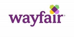 Wayfair Olayı Nedir? Wayfair Ne Demek Sosyal Medya Ayakta! #Wayfair