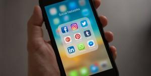 Cumhurbaşkanlığı Sözcüsü Kalın Açıkladı: Sosyal Medya Kapatılacak mı?