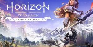 Horizon Zero Dawn PC Çıkış Tarihi Açıklandı!