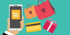 Shopify Mağazası İçin Backlink Alma Yöntemleri