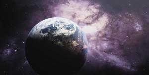 Sırrı Çözülmemiş 13 Bilimsel Konu