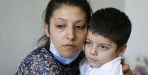 TikTok'taki Soda Açma Akımı Bir Çocuğun Gözünü Kaybetmesine Neden Oldu