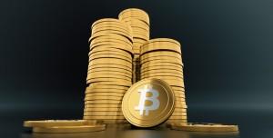 Hacker Açıkladı: Twitter'da Bitcoin Dolandırıcılığı Nasıl Yapıldı?