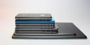 Akıllı Telefon Fiyatları Düşüşe Geçebilir Mi?