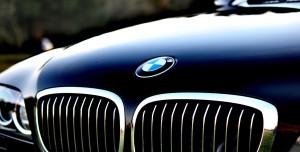 BMW Batarya Konusunda Anlaşmaya Vardı! Elektrikli Araç Sayısı Artırılacak