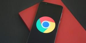 Google ve Samsung Masaya Oturdu: Google Reklam İstiyor!